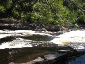 burnt-river-easter-2010-008