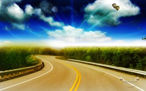 Road_to_Heaven_by_Deinha1974