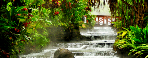 costa-rica-travel-guide