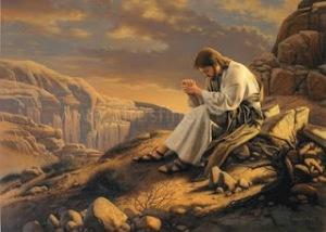 Jesus_praying[1]