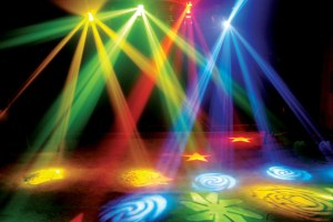 dj-speakers-with-lights