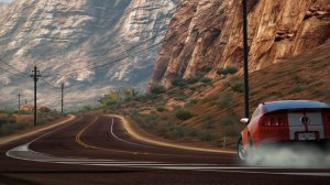 drift_road_by_asianbaconnation-d3dsdmo