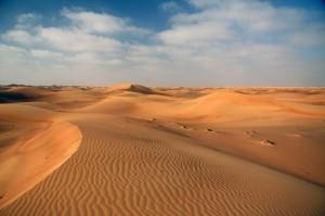 desert-03