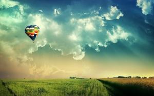 Fantasy_landscape_holland_dream