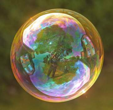 soap-bubbles03
