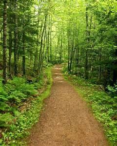 Straigt path Prov 3_5-6