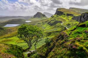 quiraing_mountains_isle_of_skye-dd