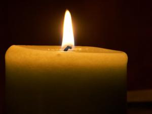 jlu candle