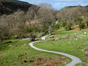long-winding-road-aber_falls_walk_path