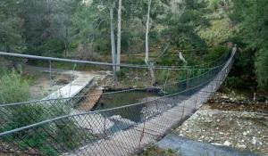 abercrombie-bridge