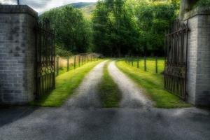 open-gates2
